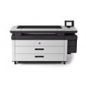 Imprimante HP PageWide XL 5000