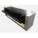 GeraFold 206 - Plieuse Desktop