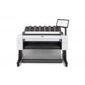 Traceur HP Designjet T2600  PostScript - 36 pouces