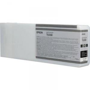 Encre Pigment Noir mat SP SP 7700/9700/7900/9900/7890/9890 (700ml)