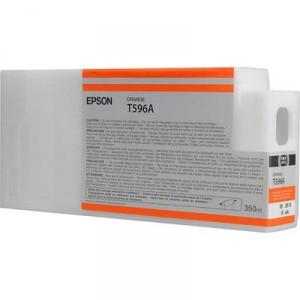 Encre Pigment Orange SP 7900/9900 (350ml)
