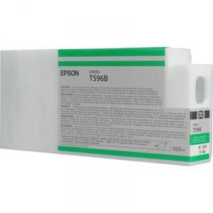 Encre Pigment Vert SP 7900/9900 (350ml)