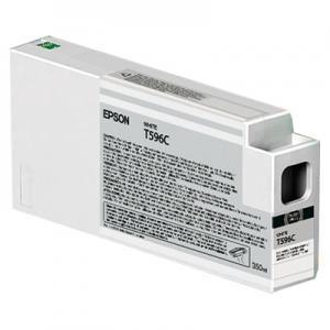 Encre Pigment Blanc SP WT7900 ( 350ml)