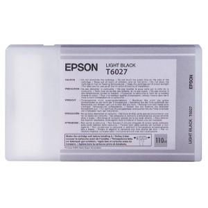 Encre Pigment Gris SP 7800/7880/9800/9880 (110ml)