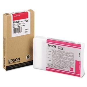 Encre Pigment Magenta SP 7800/9800 (110ml)