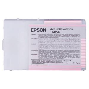 Encre Pigment Vivid Magenta Clair SP 4880 (110ml)