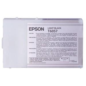 Encre Pigment Gris SP 4800/4880 (110ml)