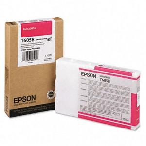 Encre Pigment Magenta SP 4800 (110ml)