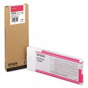 Encre Pigment Magenta SP 4800 (220ml)