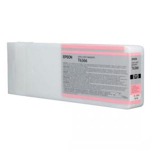 Encre Pigment Vivid Magenta Clair SP 7900/9900/7890/9890 (700ml)