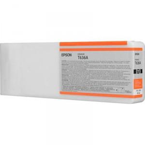 Encre Pigment Orange SP 7900/9900 (700ml)
