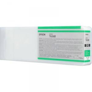 Encre Pigment Vert SP 7900/9900 (700ml)