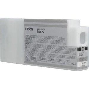 Encre Pigment Gris SP 7900/9900/7890/9890 (150 ml)