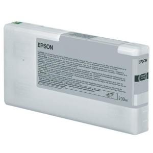 Encre Pigment Cyan SP 4900 (200ml)