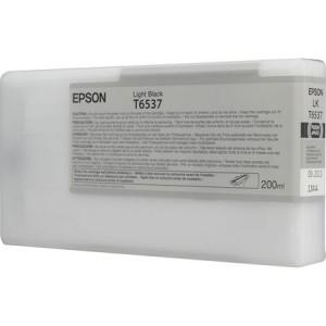 Encre Pigment Gris SP 4900 (200ml)