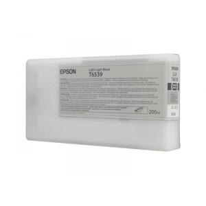 Encre Pigment Gris Clair SP 4900 (200ml)