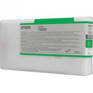 Encre Pigment Vert SP 4900 (200ml)