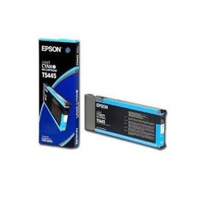 Encre Pigment Cyan Clair SP 4000/7600/9600 (220ml)