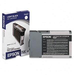 Encre Pigment Gris SP 4000/7600/9600 (110ml)