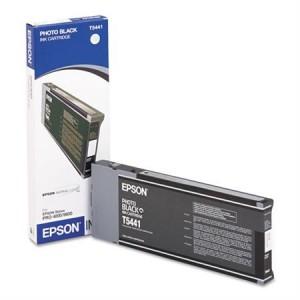 Encre Pigment Noire SP 4000/7600/9600 (220ml)