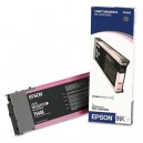 Encre Pigment Magenta Clair SP 4000/7600/9600 (220ml)
