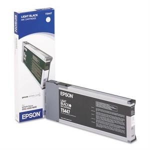 Encre Pigment Gris SP 4000/7600/9600 (220ml)