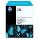 Cartouche de maintenance HP Designjet 761