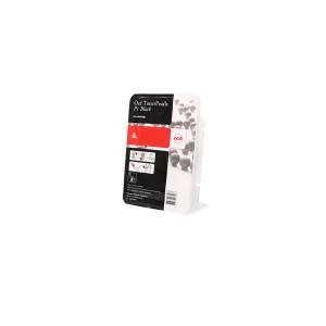 Toner Noir CW600 - 500g OCE