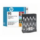 Cartouche de maintenance HP Designjet 91