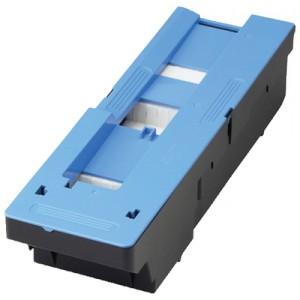 Cassette maintenance ColorWave 300
