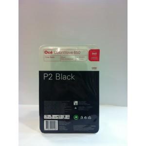 Multipack Toner Noir CW650 4x500g OCE