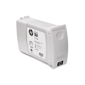 Cartouche d'encre HP Designjet 761 400 ml gris