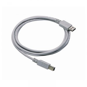 Cable USB HP de 5 m