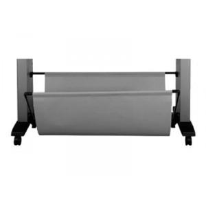 Bac de reception pour imprimante HP Designjet Z6100 60 pouces (152 cm)