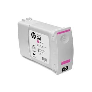 Cartouche d'encre HP Designjet 761 400 ml magenta