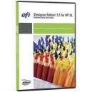 RIP EFI Designer Edition 5.1 XL pour HP