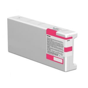 Encre UltraChrome GSX Magenta 700 ml