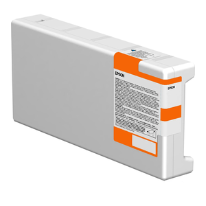 Encre UltraChrome GSX Orange 700 ml
