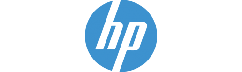 HP Designjet 85