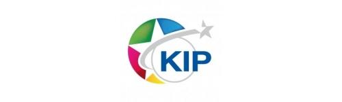 Traceurs KIP