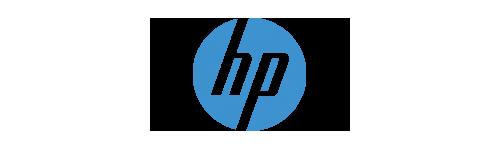 HP Designjet 729