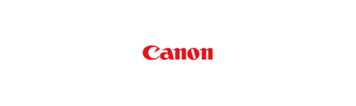 Traceurs CANON