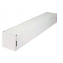Rouleau papier calque 95gr/m² - 0.610 m x 50 m