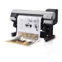 Traceur Canon IPF 825 - 44 Pouces