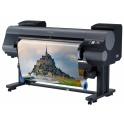 Traceur Canon IPF 8400 - 44 Pouces