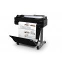 Traceur HP Designjet T530  - 36 pouces