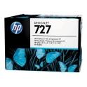 Tête d'impression HP Designjet 727