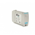 Cartouche d'encre HP Designjet 765 - Cyan - 400ml