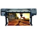 Imprimante HP Latex 310 - 54 pouces