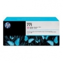 Cartouche magenta clair HP 771C - 775 ml